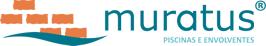 Muratus - Construção de piscinas em betão armado