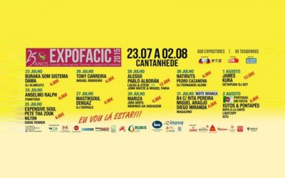 Expofacic201