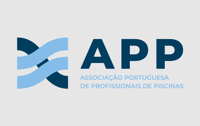 A Muratus é um associado da APP Piscinas – Associação Portuguesa de Profissionais de Piscinas